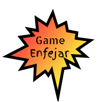 بازی انفجار با الگو های برد برد – آموزش و ترفند های CrashFace